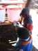 Thumb_pupils_at_chelelek_pri_getting_water_from_safe_water_storage_container