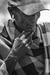 Thumb_110831_kenya_wamba_1__lauragi_017