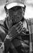 Thumb_110831_kenya_wamba_1__lauragi_016