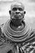 Thumb_110829_kenya_wamba_4_lauragi_128