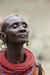 Thumb_110829_kenya_wamba_4_lauragi_173
