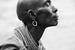 Thumb_110829_kenya_wamba_4_lauragi_178