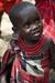 Thumb_110829_kenya_wamba_4_lauragi_259