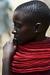 Thumb_110829_kenya_wamba_4_lauragi_261