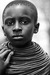 Thumb_110829_kenya_wamba_4_lauragi_262