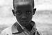 Thumb_110829_kenya_wamba_4_lauragi_306