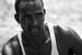 Thumb_110829_kenya_wamba_4_lauragi_310