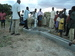 Thumb_ogogoro_p7_teacher_were_happy_to_see_the_well_functioning.