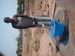 Thumb_nyalugwe_well