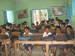 Thumb_charghat_primary_school_health_meeting_pw164_29.1.2013_1_