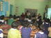 Thumb_charghat_primary_school_health_meeting_pw164_29.1.2013_3_