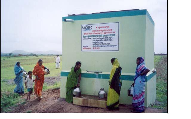 sc 1 st  Amazon S3 & Drinking water storage tanks india