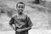 Thumb_110828_kenya_wamba_milimani_165