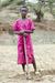 Thumb_110828_kenya_wamba_milimani_163