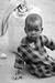Thumb_110901_kenya_wamba_2_laga_club_pwx_020