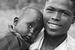 Thumb_110901_kenya_wamba_2_laga_club_pwx_008