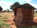 Thumb_zimanimoto_sec.school_pump_house_in_progress_10