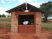 Thumb_zimanimoto_sec._school__pump_house_in_construction_progress_9