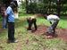 Thumb_maposeni_sec._school_bore_hole_construction__preparation_process