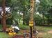 Thumb_setting_water_drilling_machine_in_maposeni_sec._school