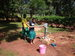 Thumb_water_pump_few_hours_just_after_fixing_or_installing_it_at_maposeni_sec._school