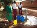 Thumb_maposeni_secondary_school_5