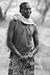 Thumb_110902_kenya_wamba_2_soit_ellatemi_093