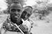 Thumb_110827_kenya_3_wamba_margwe_shoebox_219