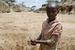 Thumb_110826_kenya_upper_margwe_258