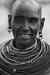 Thumb_110826_kenya_upper_margwe_210