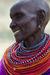 Thumb_110826_kenya_upper_margwe_209