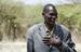 Thumb_110826_kenya_upper_margwe_175