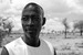 Thumb_110827_kenya_sordo_namunyak_am_098