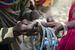 Thumb_110827_kenya_sordo_namunyak_am_036
