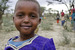 Thumb_110826_kenya_sordo_namanyak_065