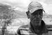 Thumb_110826_kenya_sordo_namunyak_am_087