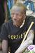 Thumb_110903_kenya_laresoro_3_forever_21_206