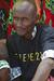 Thumb_110903_kenya_laresoro_3_forever_21_204