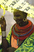 Thumb_110903_kenya_laresoro_3_forever_21_195