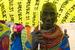 Thumb_110903_kenya_laresoro_3_forever_21_193