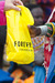 Thumb_110903_kenya_laresoro_3_forever_21_159
