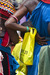 Thumb_110903_kenya_laresoro_3_forever_21_139