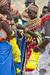 Thumb_110903_kenya_laresoro_3_forever_21_126