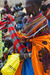 Thumb_110903_kenya_laresoro_3_forever_21_097