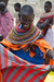 Thumb_110903_kenya_laresoro_3_forever_21_096