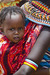 Thumb_110903_kenya_laresoro_3_forever_21_081