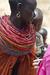 Thumb_110903_kenya_laresoro_3_forever_21_074