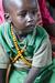 Thumb_110903_kenya_laresoro_3_forever_21_044