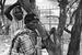 Thumb_110830_kenya_wamba_3_lolkuniani_school_018