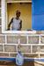 Thumb_110830_kenya_wamba_3_lolkuniani_school_023